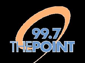 Point logo 216x208 1