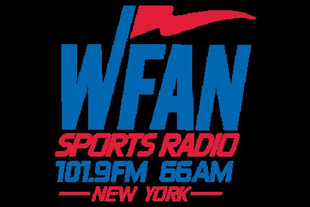logo newyork fan 101