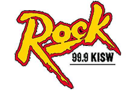 logo seattle rock99