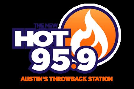logo austin hot959