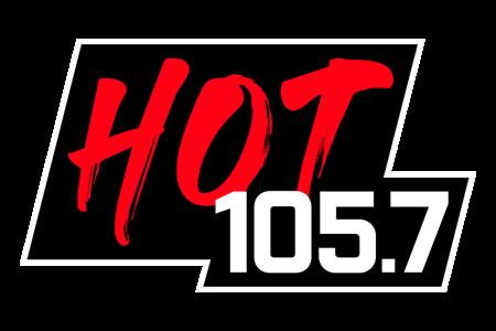 logo milwaukee 1057FM