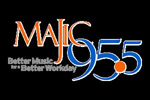 logo austin MAJIC