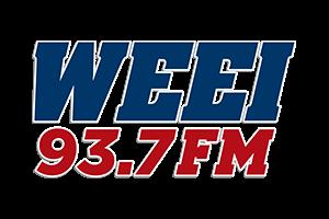 logo boston WEEI