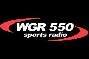 logo buffalo WGR550
