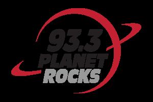 logo greenville 933