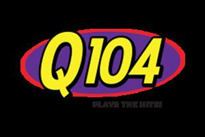 logo cleveland q104