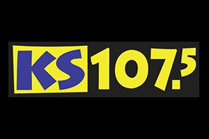 logo denver KS1075