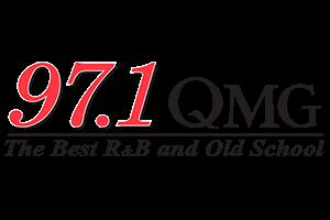 logo greensboro WQMG