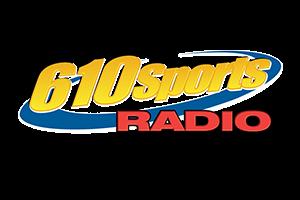 logo kansas KCSP 610Sports