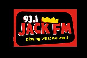 logo la JackFM