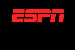 logo portland ESPN910