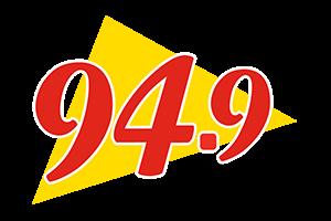 logo madison WOLX