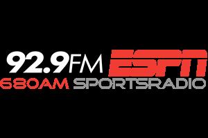 logo memphis 929ESPN