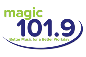 logo nola Magic1019