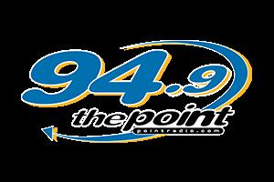 logo norfolk 949ThePoint