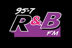logo norfolk 957rnb