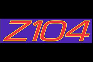 logo norfolk Z104