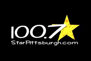 logo pitts WBZZFM