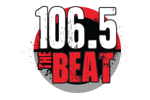 logo rich TheBeat WTBJ