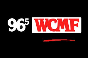 logo roche WCMF