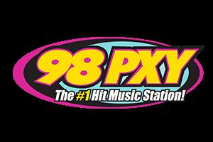 logo roche WPXY