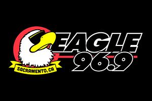 logo sacra 969TheEagle