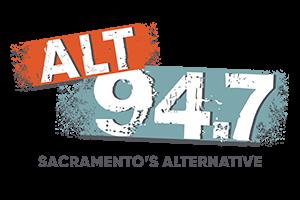 logo sacra Alt947
