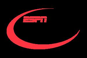 logo sacra ESPN1320