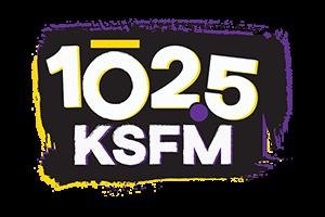 logo sacra KSFM