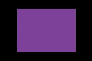 logo sanfco KLLC 97 3