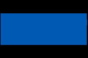 logo sd KBZT ALT