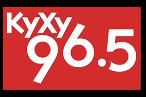 logo sd KYXYFM