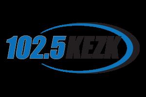 logo stlouis 1025 KEZK