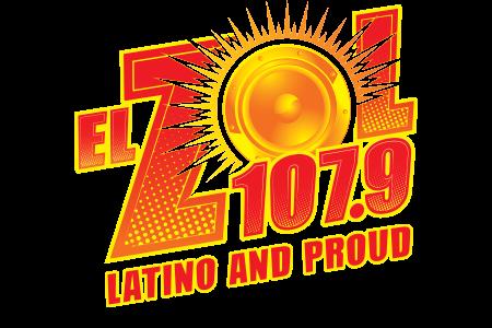 logo washington WLZLFM