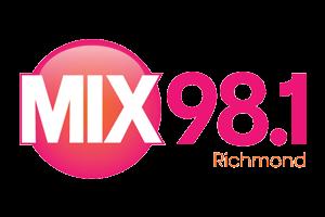 MX981 richmond