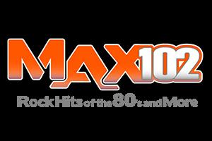 logo wilkes WMQX