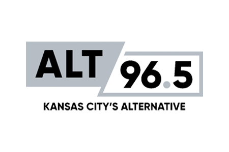 logo2 kansas KRBZ ALT96 5