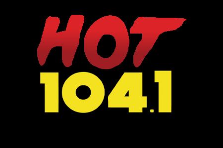 logo stlouis WHHL