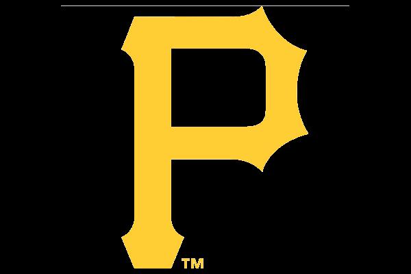 pittssburgh logo