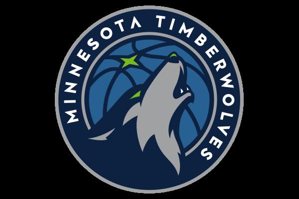timberwaolvess logo